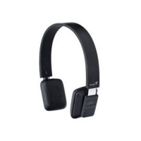 Genius HS-920BT Wireless On-Ear Headphones Photo