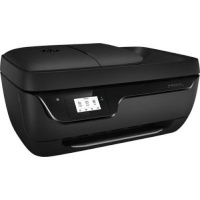 HP OfficeJet 3830 All-in-One Colour Printer Photo