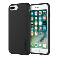 Incipio DualPro Shell Case for iPhone 7 Plus Photo