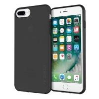 Incipio NGP Pure Slim Shell Case for Apple iPhone 7 Plus Photo