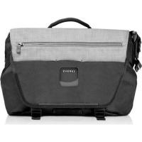 "Everki ContemPRO Bike Messenger Bag for up to 14.1"" Notebooks Photo"