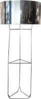 Fundi Lighting Tri-Wire Floor Lamp Photo