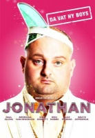 Jonathan Photo