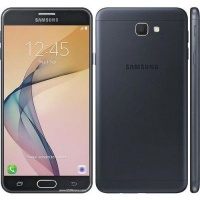 "Samsung Galaxy J7 Prime 5.5"" Octa Core LTE & Cellphone Cellphone Photo"