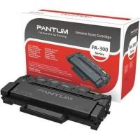 Pantum PC210 Laser Toner Cartridge Photo