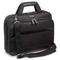 """Targus Mobile VIP Briefcase for 14 """" Notebooks Photo"""