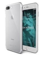 X-Doria XD-360TG-IPH7P mobile phone case 14 cm Shell Transparent Defense Glass 360 Case for iPhone 7 Plus Photo