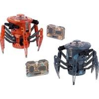 Hexbug Battle Spiders 2.0 Photo