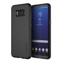 Incipio NGP Shell Case for Samsung Galaxy S8 Plus Photo
