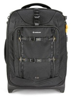 Vanguard Alta Fly 62T Trolley Case for Cameras Photo