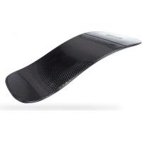 Astrum SH400 Antislip Mate Rubber Car Mount Pad for Smartphones Photo