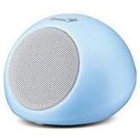 Genius SP-i170 Portable Speaker Photo