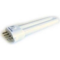 Energizer Replacement Fluorescent Tube for RC102 Rechargeable Lantern Photo