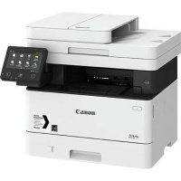 Canon i-SENSYS MF421dw Laser 38 ppm 1200 x 1200 DPI A4 Wi-Fi Photo