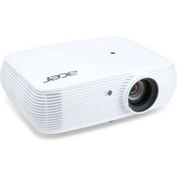 Acer MR.JPF11.001HD Projector Photo