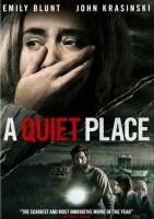 A Quiet Place Photo