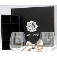 Gin Tribe Gift Box 4 Photo