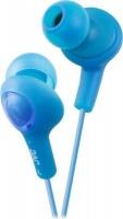 JVC Gumy Plus In-Ear Headphones Photo