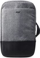 """Acer 3-in-1 Slim Backpack for 14"""" Notebooks Photo"""