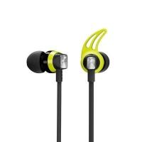 Sennheiser CX Sport In-Ear Bluetooth Earphones Photo