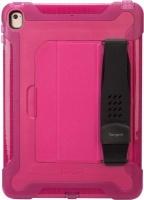 Targus SafePort 24.6 cm Cover Pink 18.3 x 2 25.4 pieces/TPU 0.27 kg Photo