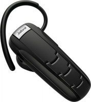 Jabra Talk 35 Headset In-ear Black Photo