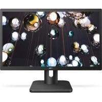 "AOC 20E1H 19.5"" HD LED Monitor LCD Monitor Photo"