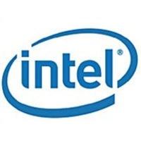 Intel NUC8i7BEH NUC Mini PC Kit Photo