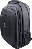 "Volkano Bolt Backpack for 15.6"" Notebooks Photo"