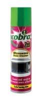 Cobra Zeb Microwave Oven Cleaner Photo