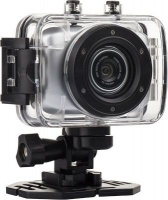 Volkano Excite HD Action Camera Photo