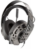 Plantronics GameCom RIG 500 PRO Esport Edition Gaming Headset Photo