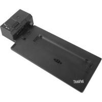 Lenovo ThinkPad Basic Docking Station Black Photo
