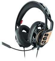 Plantronics RIG 300 Gaming Headset for PC Gaming Photo