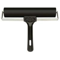 Essdee Professional Ink Roller Photo