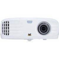 Viewsonic PX700HD data projector 3500 ANSI lumens DLP 1080p 3D Desktop projector White Photo