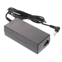 Acer 19V 3.42A 65W Pin 5.5 X 1.5/1.7mm Laptop Charger for Photo