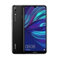 "Huawei Y7 2019 Dual-SIM Octo-Core 6.26"" Smartphone Photo"