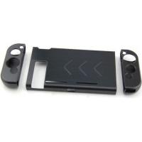 ROKY Nintendo Switch Console Full Aluminum Case Photo