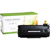 Lexmark Compatable Lexmark Compatible 505H High Yield Black Laser Toner Cartridge. Photo