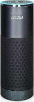 Unbranded 808 SPAL1GM Alexa Bluetooth Smart Speaker XL-V Multi-Room Audio Speaker with WiFi Compatibility Photo
