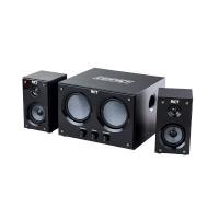 RCT SP3300 Stereo USB Speaker Photo
