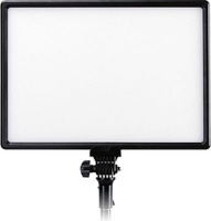 Phottix Nuada S3 Video LED Light Photo