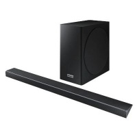 Samsung /Harman Kardon HW-Q70R/XA Soundbar Photo