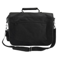 """Unbranded Sunscope Deluxe Laptop Case for 15.4"""" Notebooks Photo"""