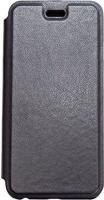 Tellur Folio Case for iPhone 6/6S Photo
