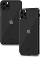 Moshi Vitros mobile phone case 16.5 cm Cover Black 16.51 iPhone 11 Pro Max Photo