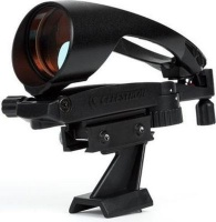 Celestron Starpointer PRO Finderscope Photo