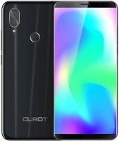 "Cubot X19S 5.93"" Octa-core Smartphone Photo"