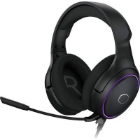 Cooler Master MH650 Gaming Headset Photo